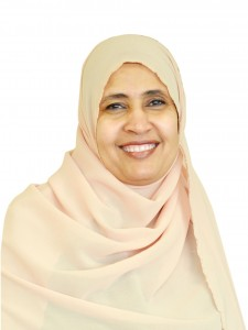 Bothaina Mohamed